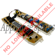 LG TOP LOADER WASHING MACHINE PC BOARD**DISCONTINUED