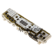 SAMSUNG TOP LOADER WASHING MACHINE MAIN PC BOARD