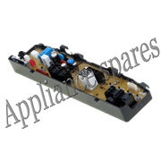 SAMSUNG TOP LOADER WASHING MACHINE MAIN PC BOARD DC9200278L