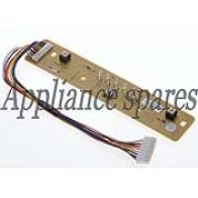 LG FRIDGE DISPLAY PC BOARD 6871JR3001A