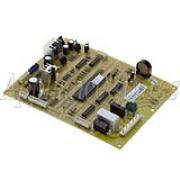SAMSUNG FRIDGE PC BOARD DA4100113D
