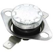 160°C N/CLOSED CLIXON THERMOSTAT