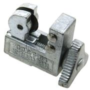 "TUBE CUTTER (1/8"" TO 5/8"" OD)"