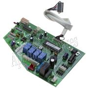 INFINITY AIRCON PC BOARD