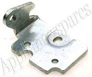 ARDO FREEZER HINGE (BOTTOM)
