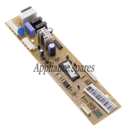 SAMSUNG FRIDGE MAIN PC BOARD DA4100042C