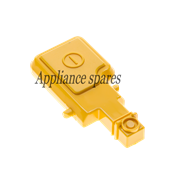 LG VACUUM CLEANER COVER SWITCH