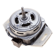 SAMSUNG TOP LOADER WASHING MACHINE MAIN MOTOR