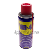 WD40 LUBRICANT SPRAY 200ml