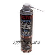 LOCTITE FREEZE AND RELEASE 400ml