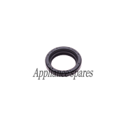 WHIRLPOOL TOP LOADER WASHING MACHINE GEARBOX SEAL
