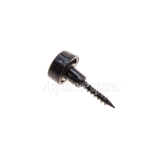 RUSSELL HOBBS OVEN DOOR HANDLE SCREWS