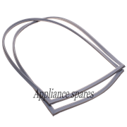 RUSSELL HOBBS FRIDGE DOOR GASKET