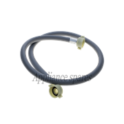 RUSSELL HOBBS TOP LOADER WASHING MACHINE INLET HOSE (1m)
