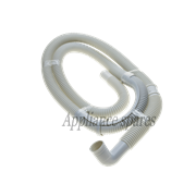 RUSSELL HOBBS TOP LOADER WASHING MACHINE DRAIN HOSE