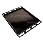 RUSSELL HOBBS OVEN DRIP TRAY