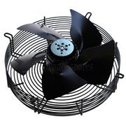 COMMERCIAL CONDENSOR FAN ASSEMBLY 220V 630mm SUCTION