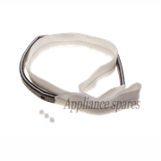 WHIRLPOOL TUMBLE DRYER BULK HEAD SEAL