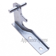 RUSSEL HOBBS FRIDGE CENTRE DOOR HINGE