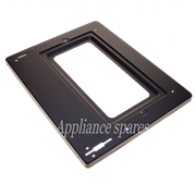 DIXON GAS STOVE DOOR FRAME<br/> 480 X 375mm