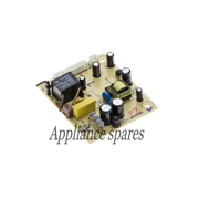 AEG ELECTRIC PRESSURE COOKER MAIN PC BOARD