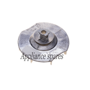 RUSSELL HOBBS TOP LOADER WASHING MACHINE MOTOR PULLEY