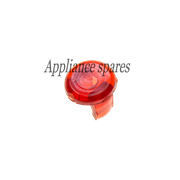 LENS FOR NEW NEON PILOT LIGHT RED