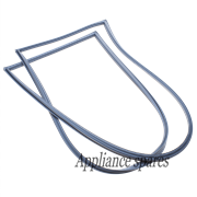 RUSSELL HOBBS FRIDGE DOOR GASKET<br/>(FRIDGE DOOR)