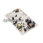 RUSSELL HOBBS FRIDGE MAIN PC BOARD
