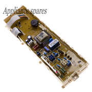 LG TOP LOADER WASHING MACHINE PC BOARD EBR77104105