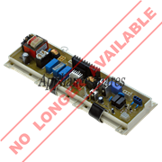 LG FRONT LOADER WASHING MACHINE PC BOARD 6871ER1039D**DISCONTINUED