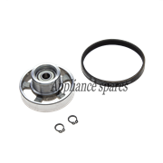 DEFY TUMBLE DRYER IDLER PULLEY KIT
