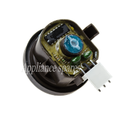 DEFY TOP LOADER WASHING MACHINE PRESSURE SWITCH