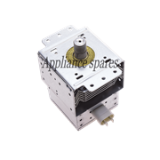 UNIVERSAL MICROWAVE OVEN MAGNETRON 900W