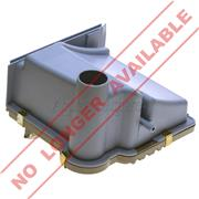 DEFY FRONT LOADER WASHING MACHINE OUTER SOAP BOX**DISCONTINUED
