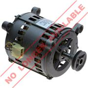 DEFY FRONT LOADER WASHING MACHINE MAIN MOTOR**DISCONTINUED