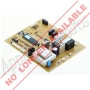 LG FRIDGE PC BOARD**DISCONTINUED