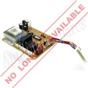 LG FRIDGE PC BOARD 6871JB1271N**DISCONTINUED