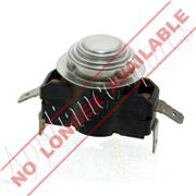 HOOVER TUMBLE DRYER THERMOSTAT CONTROL 4 PIN**DISCONTINUED