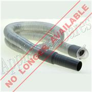 ELECTROLUX VACUUM CLEANER HOSE**DISCONTINUED