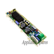 LG TOP LOADER WASHING MACHINE PC BOARD EBR49014311