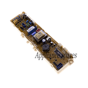 LG TOP LOADER WASHING MACHINE PC BOARD EBR37550420
