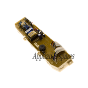LG TOP LOADER WASHING MACHINE PC BOARD EBR62106311
