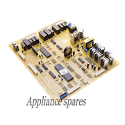 SAMSUNG FRIDGE PC BOARD DA4100726E