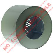DEFY TUMBLE DRYER DRUM**DISCONTINUED