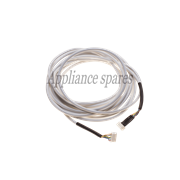 UNIVERSAL AIRCON PC BOARD 5m EXTENTION CABLE