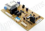 LG FRIDGE PC BOARD**DISCONTINUED NOW USE PCB389