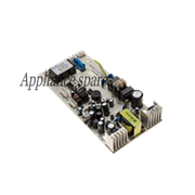 FALCO EXTRACTOR MAIN PC BOARD