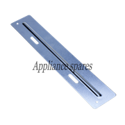 FALCO EXTRACTOR TOP FLUTE BRACKET