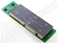 LG FRIDGE PC BOARD 6871JB1073C